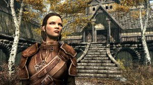 03D4022604345814-c1-photo-oYToxOntzOjE6InciO2k6OTgwO30=-the-elder-scrolls-5-skyrim