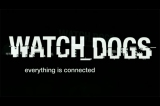 Watch Dogs out November 22 as PS4 launch title!