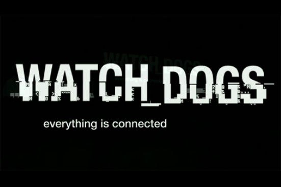 watchdogs_e3_logo