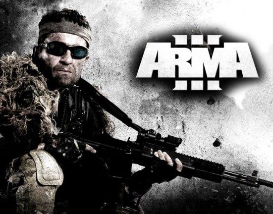 arma-iii