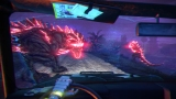 Far Cry 3: Blood Dragon launch trailer and screenshots!