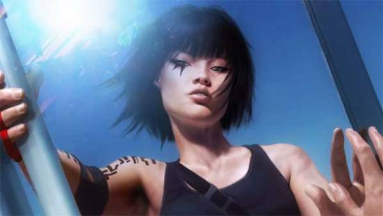 ea-want-mirrors-edge-2-but-franchise-audience-must-grow
