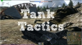Warthunder Ground Forces Video Content: Tank Tactics #4