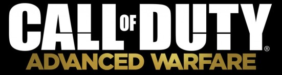 Call_of_Duty_Advanced_Warfare_Logo