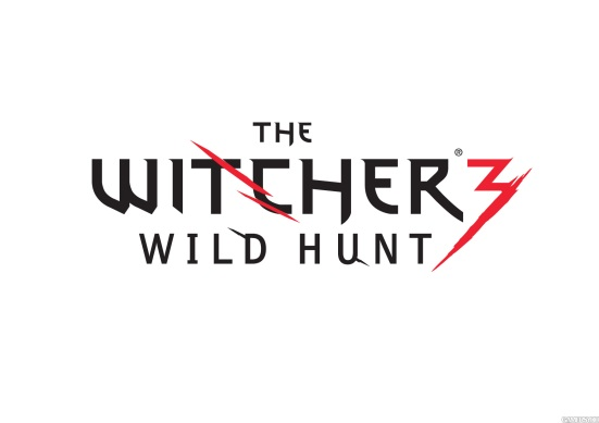 image_the_witcher_3_wild_hunt-21365-2651_0002