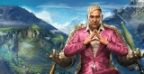 You can play Far Cry 4 next week!