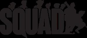 squad_logo