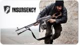 Insurgency: Overwatch