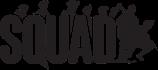 Squad kickstarter goeslive!