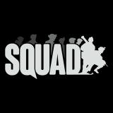 Offworld Industries gear up for SquadKickstarter.