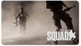 Squad: Insurgent Medic