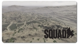 SQUAD Map Trailer!