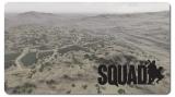 SQUAD Map Trailer!