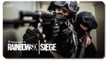 Rainbow Six Siege: Tactical Siege Simulator (With: Bluedrake42)