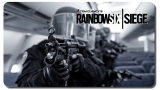 Rainbow Six: Perfect Siege!